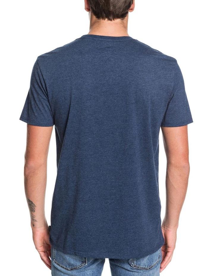 Custom Prints T-Shirt image 2