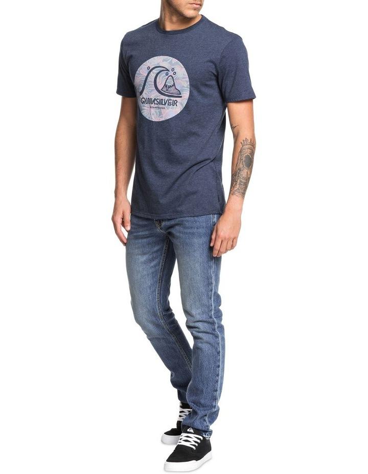 Custom Prints T-Shirt image 3