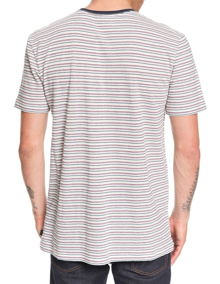 Shred That Tee image 2