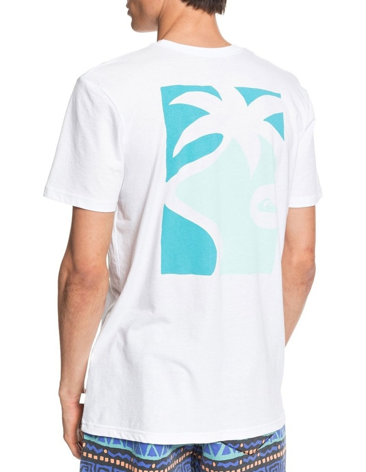 Morning Bird Short Sleeve Tee image 2