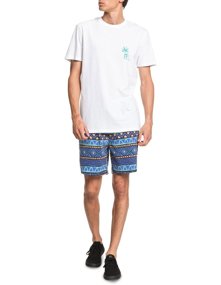 Morning Bird Short Sleeve Tee image 3