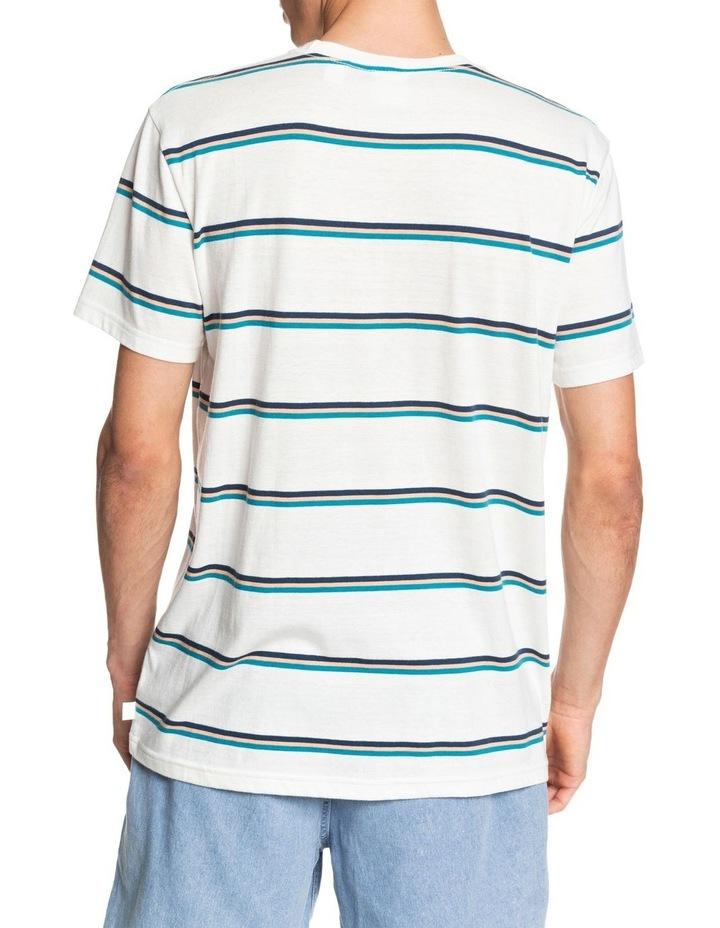 Coreky Mate Short Sleeve Tee image 2