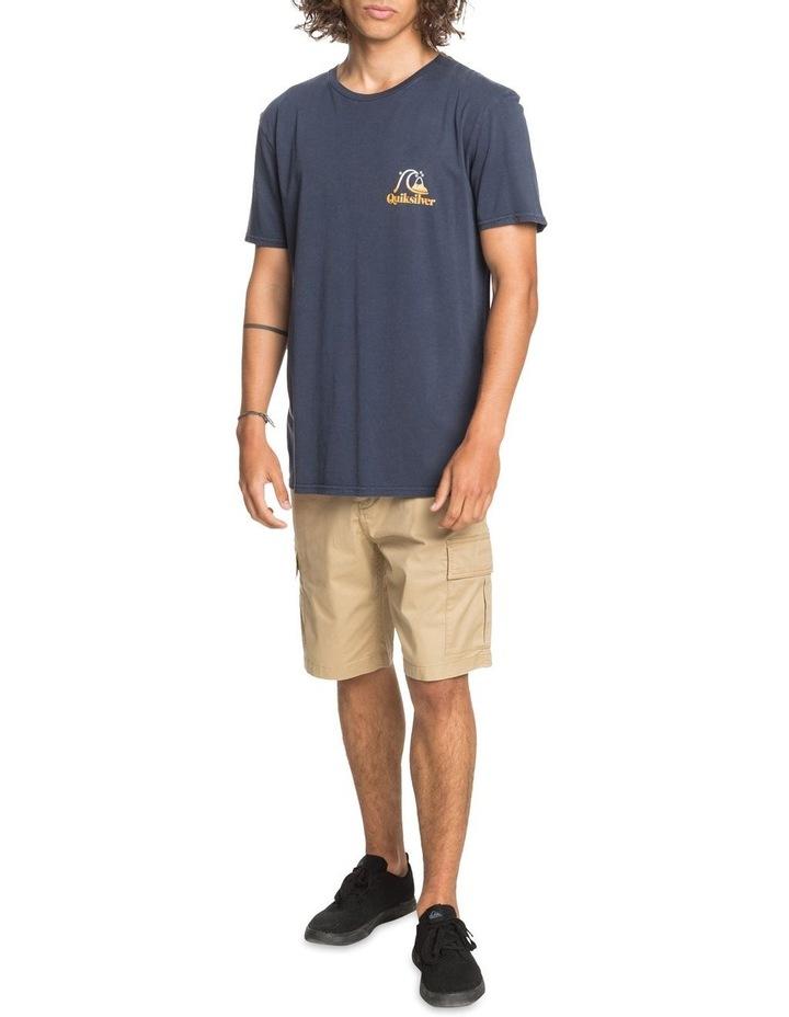 Flow Ride - T-Shirt for Men image 3