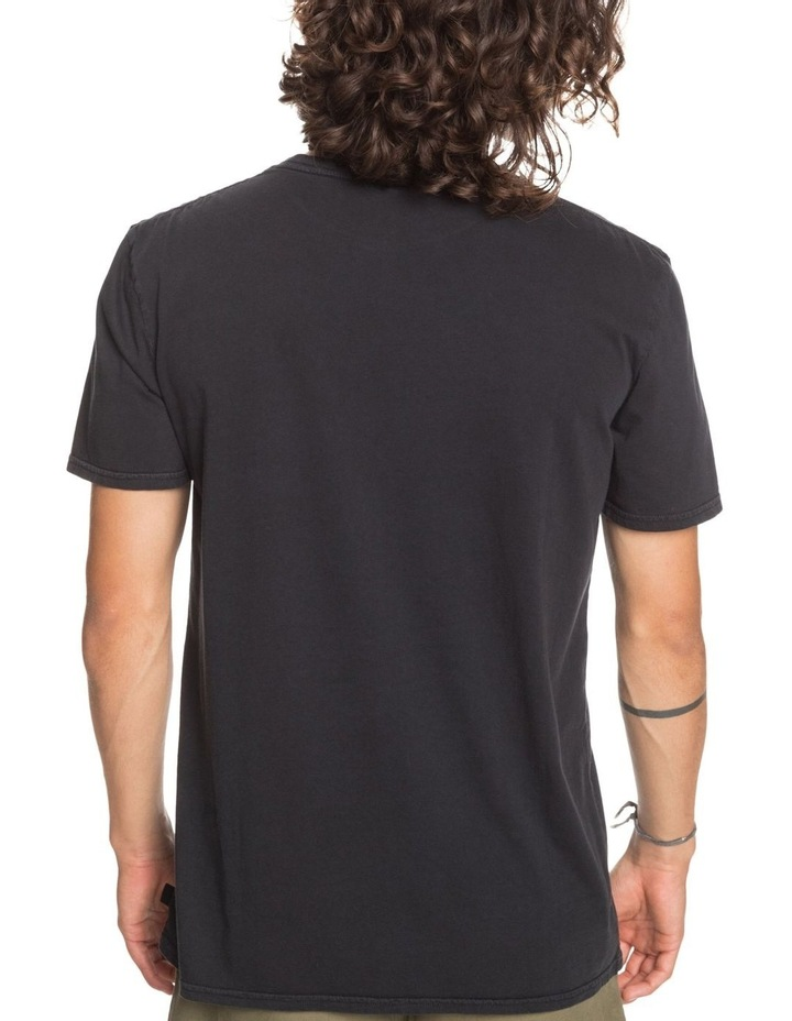 Sub Mission Short Sleeve Pocket Tee image 2