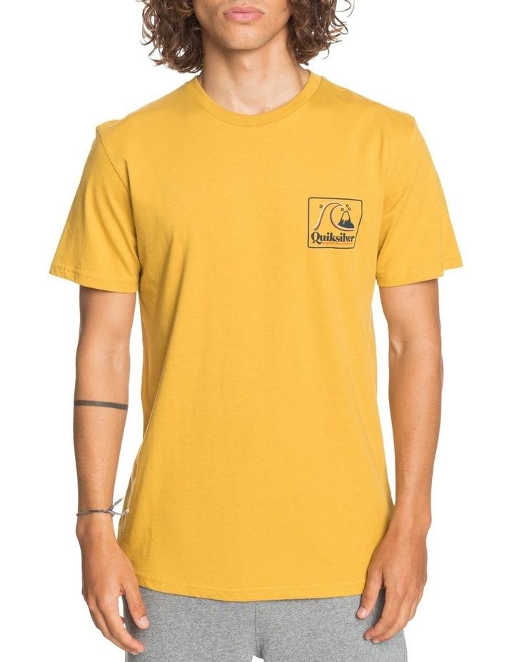 Beach Tones Short Sleeve Tshirt image 1