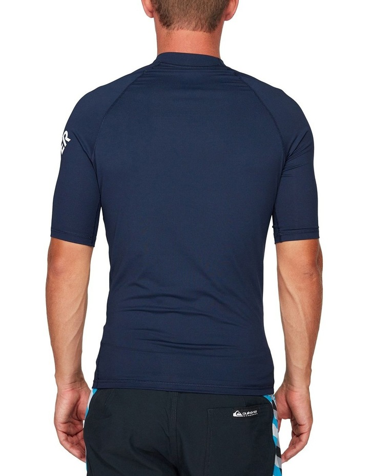 All Time Short Sleeve Surf Tee image 2