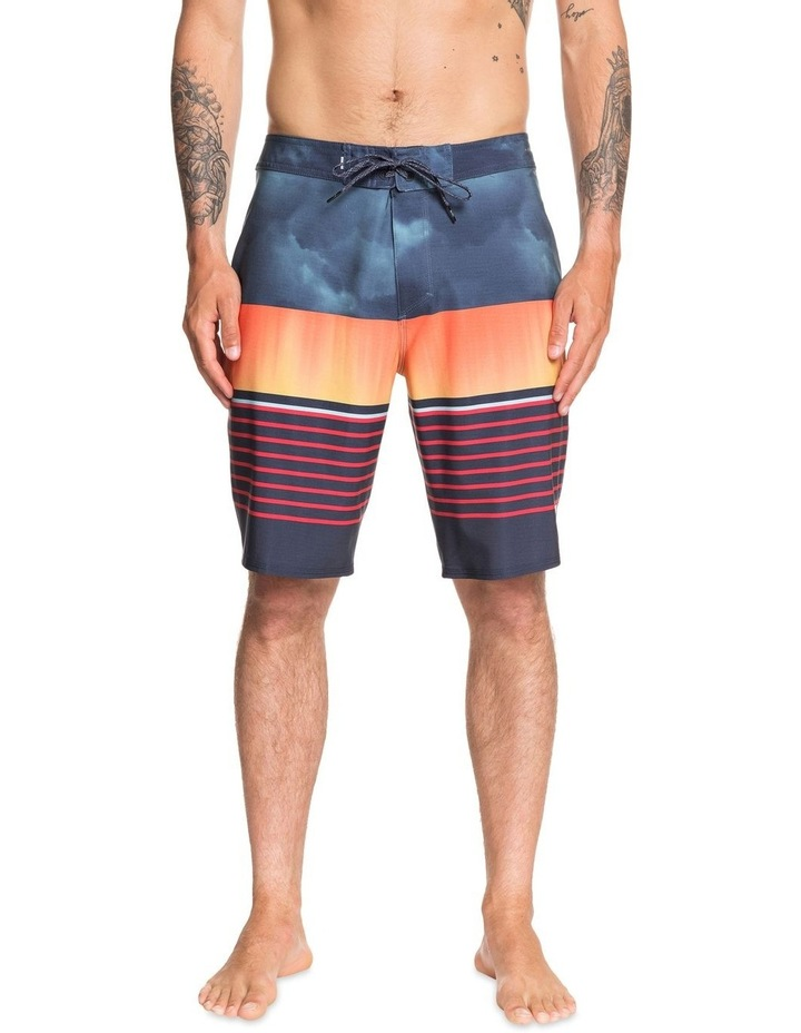 Highline Swell Vision 20 Boardshort image 1
