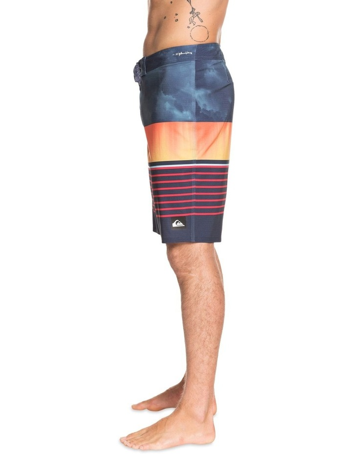 Highline Swell Vision 20 Boardshort image 2
