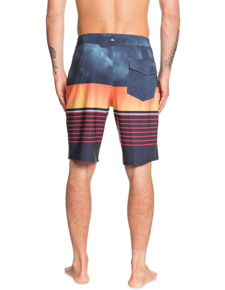 Highline Swell Vision 20 Boardshort image 3