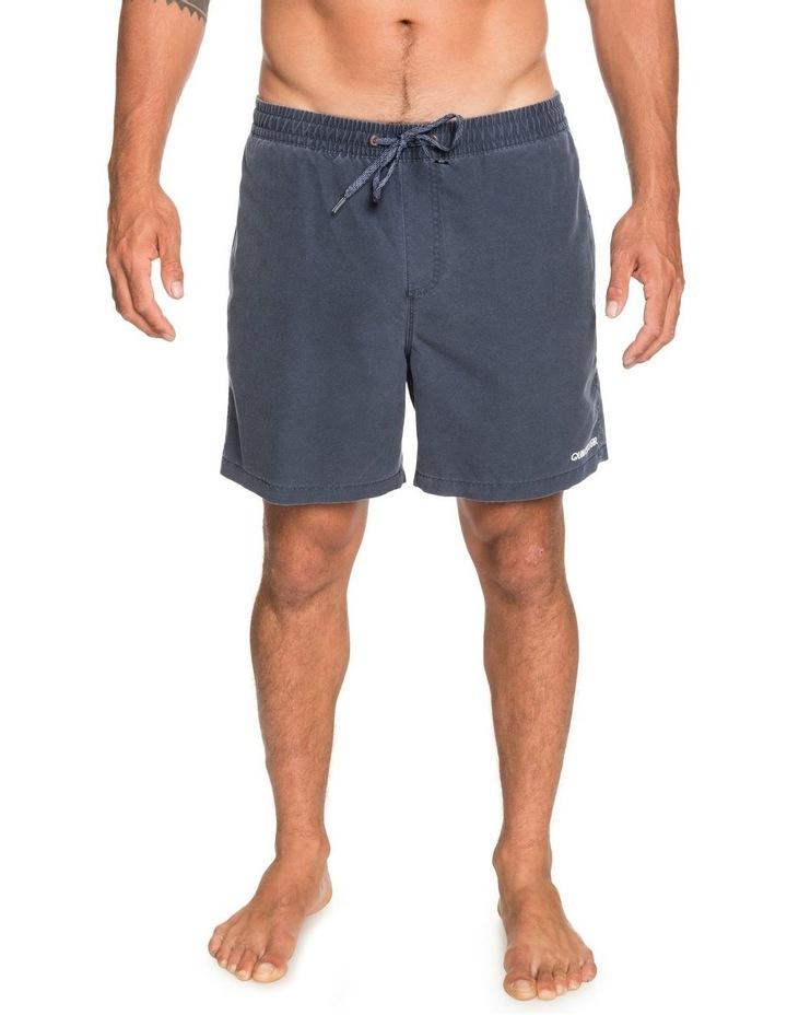 Surfwash Volley Swim Shorts image 1