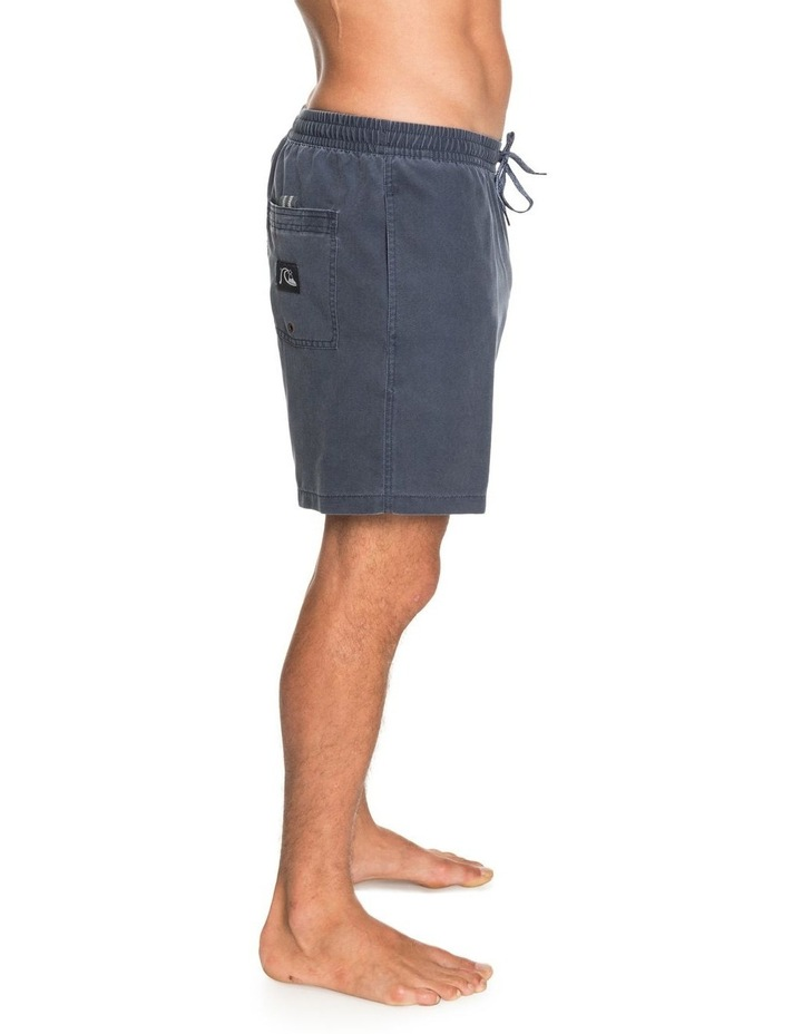 Surfwash Volley Swim Shorts image 2