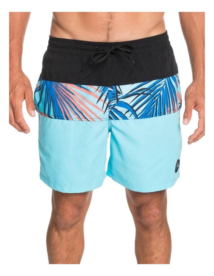 Sub Tropics Jam Volley Shorts image 1