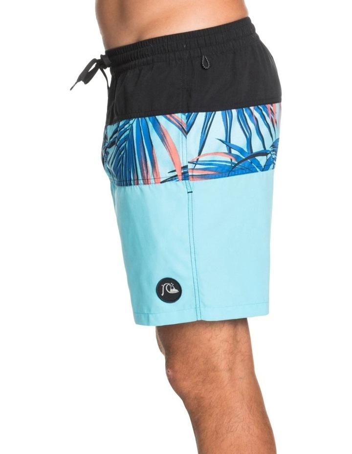 Sub Tropics Jam Volley Shorts image 2