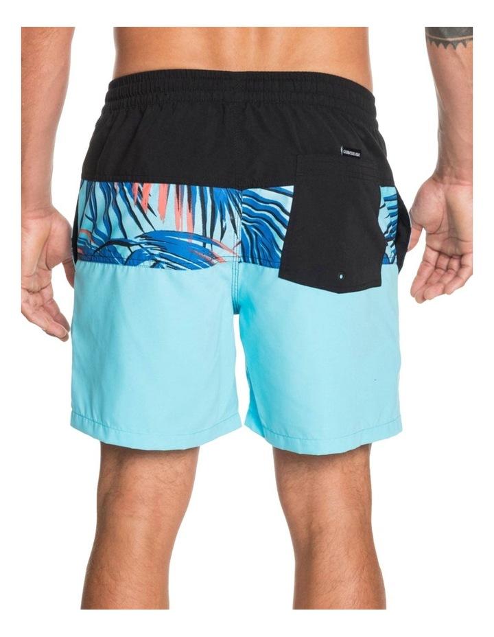 Sub Tropics Jam Volley Shorts image 3