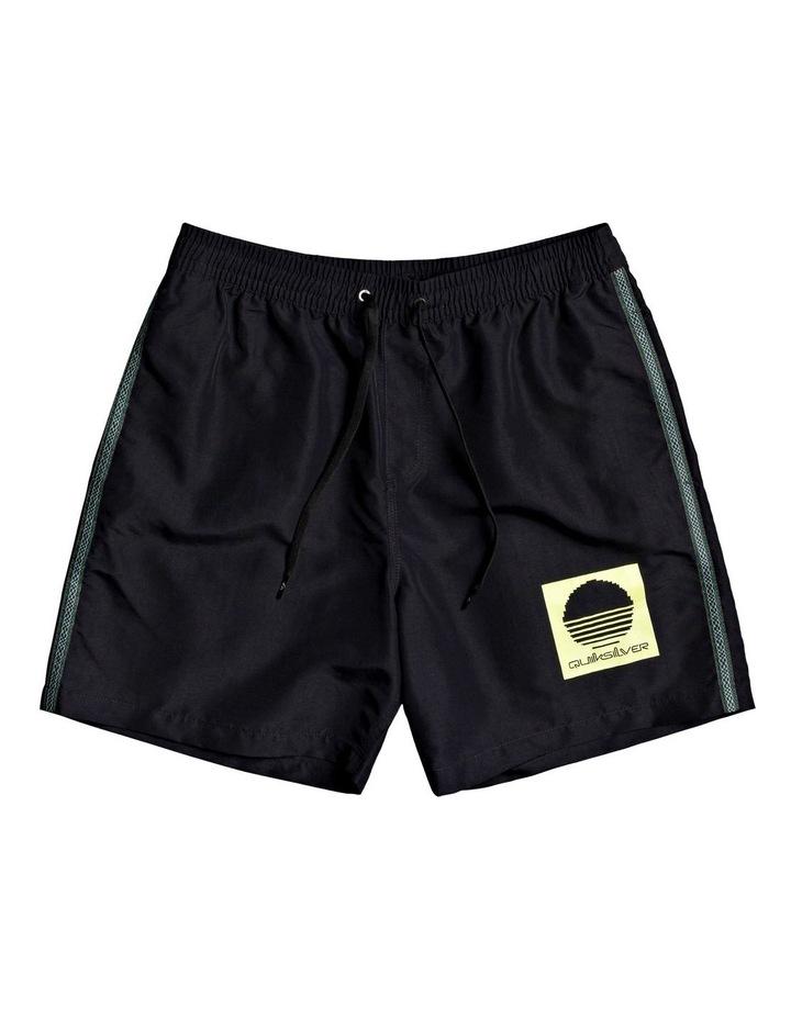 Beta Test Swim Shorts image 1