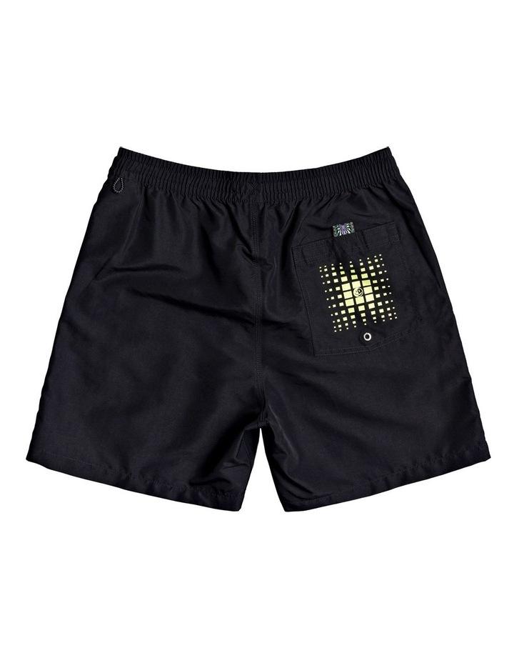 Beta Test Swim Shorts image 2