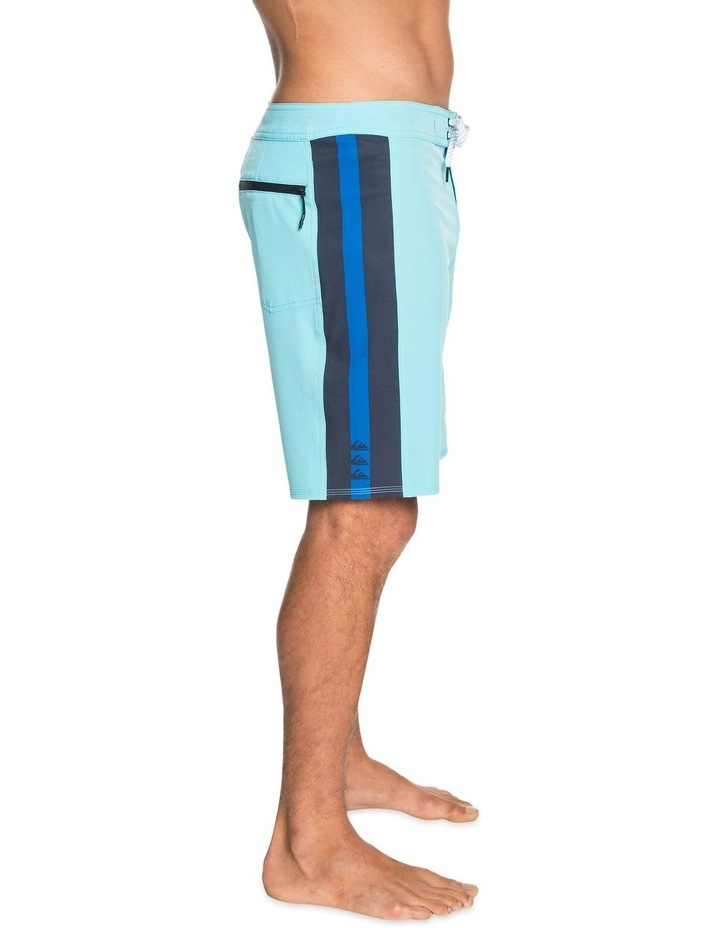 "Highline Arch 19"" Swimshort image 2"