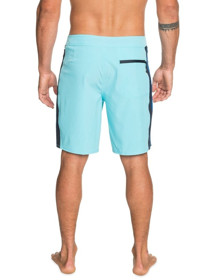 "Highline Arch 19"" Swimshort image 3"