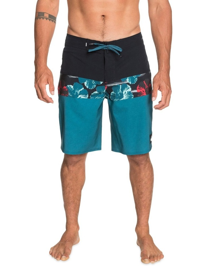"Highline Paridiso 20"" Swimshort image 1"