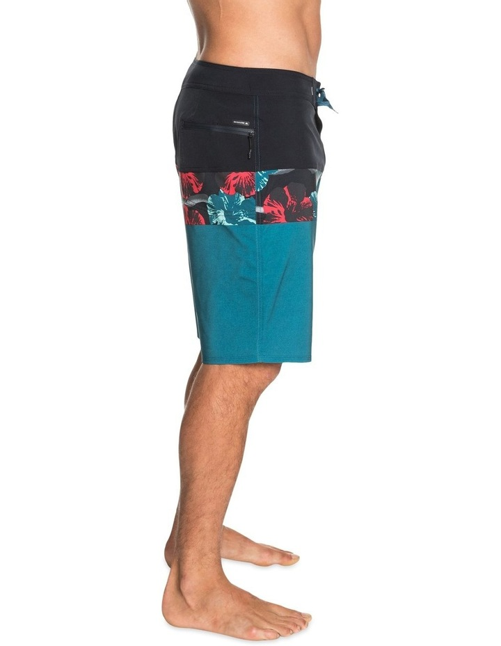 "Highline Paridiso 20"" Swimshort image 2"