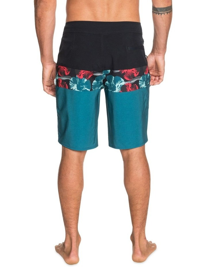 "Highline Paridiso 20"" Swimshort image 3"