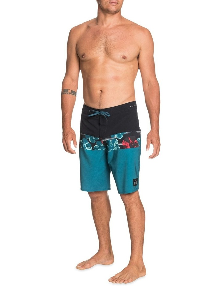 "Highline Paridiso 20"" Swimshort image 4"