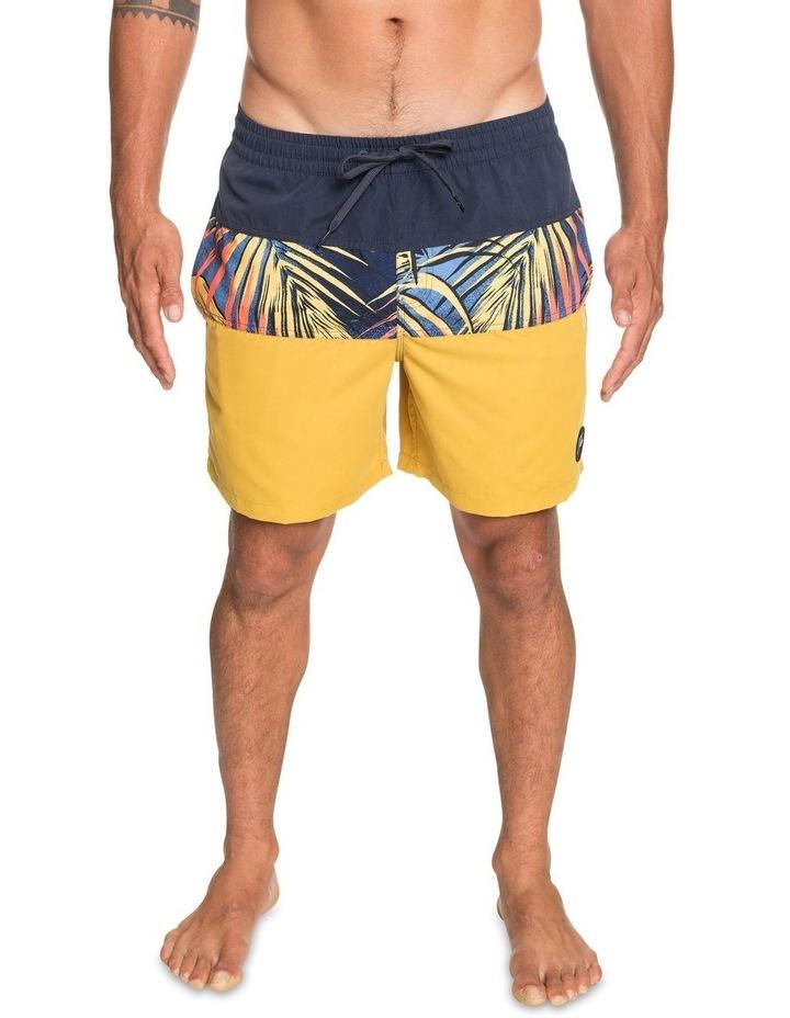 Sub Tropics Volley Short image 1