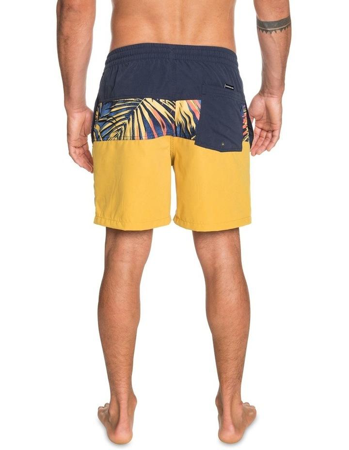 Sub Tropics Volley Short image 3