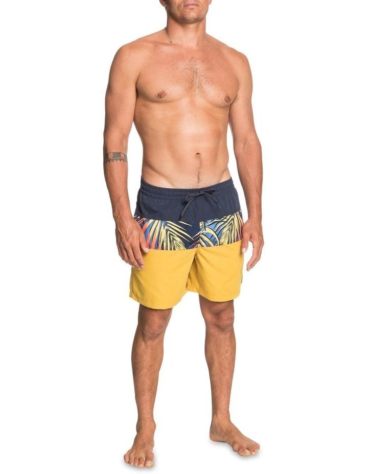 Sub Tropics Volley Short image 4