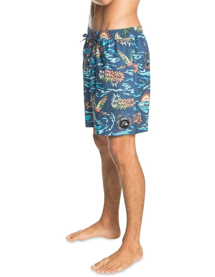 Too Easy Volley Swim Shorts image 2