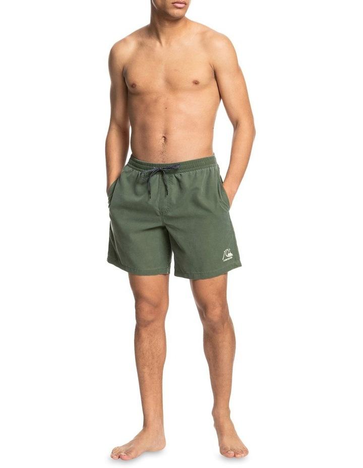 Surfwash Volley 17' Swimshort image 4