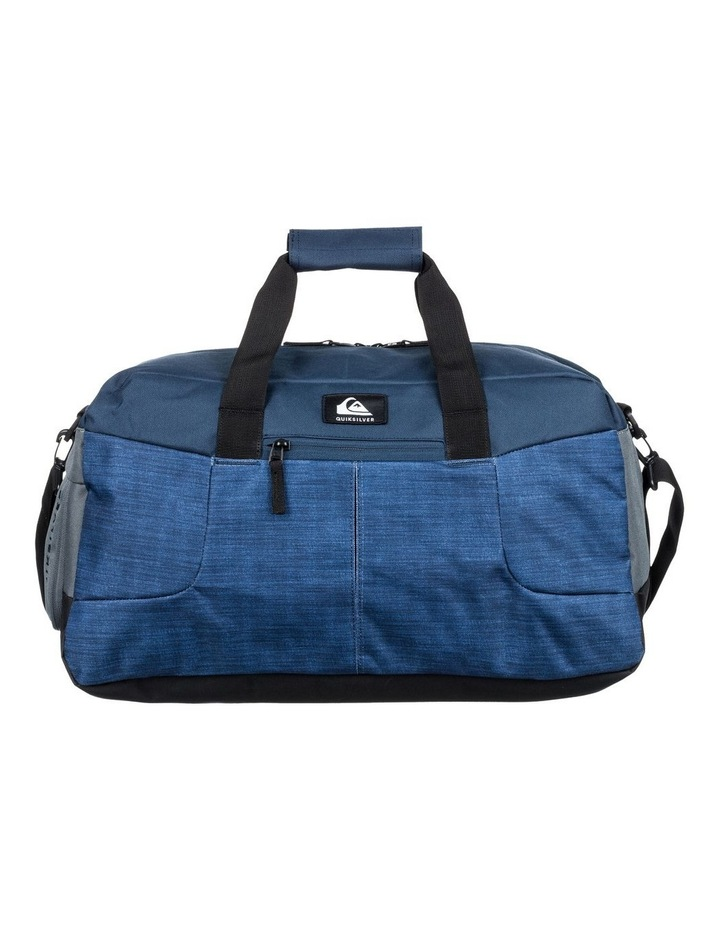 Medium Shelter 43L Duffle Bag image 1