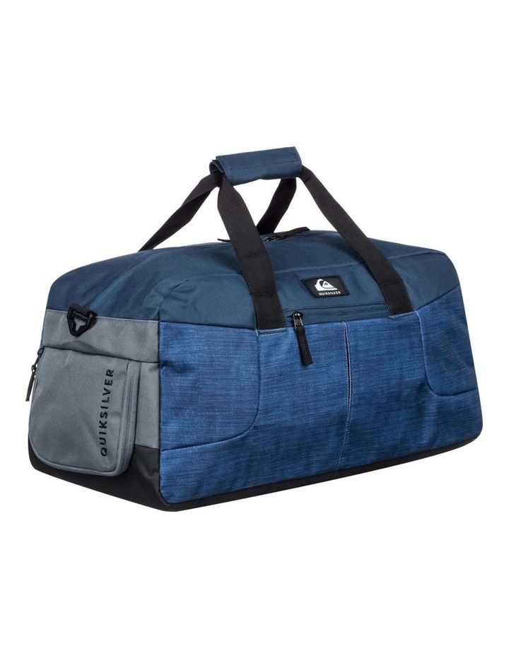 Medium Shelter 43L Duffle Bag image 2
