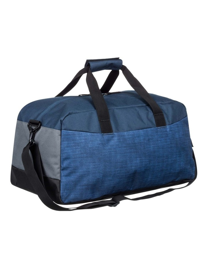 Medium Shelter 43L Duffle Bag image 3