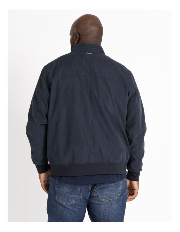 Ludlow Micromoss Jacket image 3