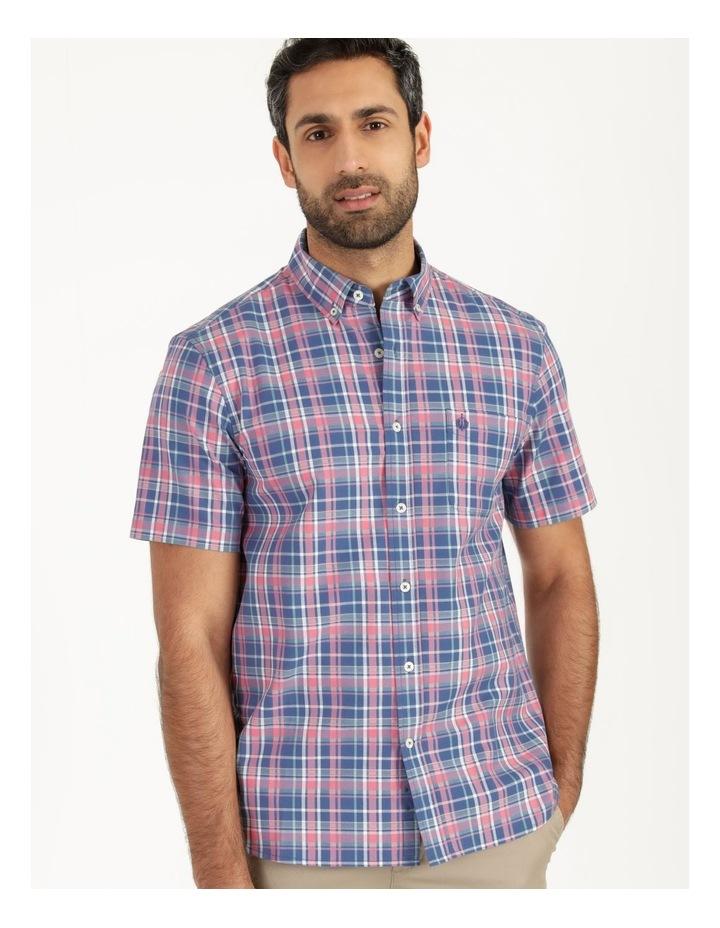 Jackson Multi Check Shirt image 4