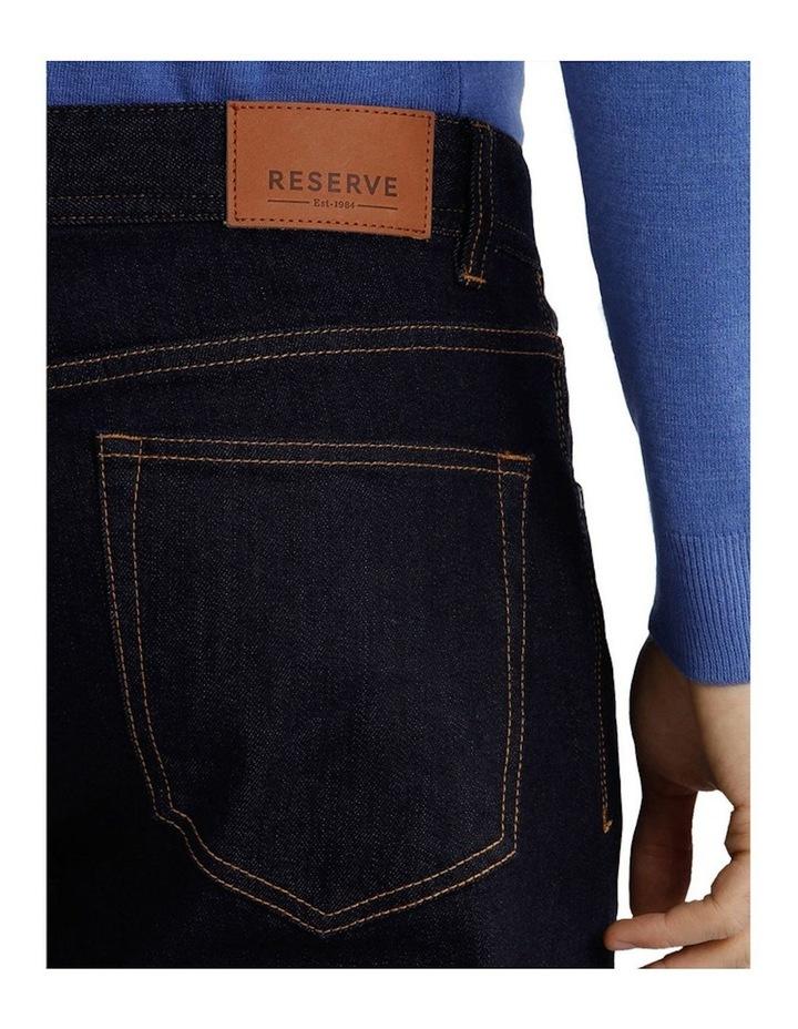 Essential Jean image 4