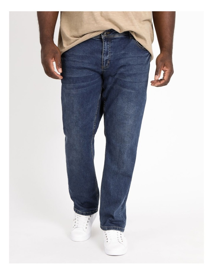 Essential Jean image 1