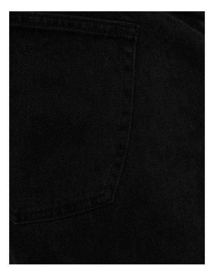 Essential Jean image 5