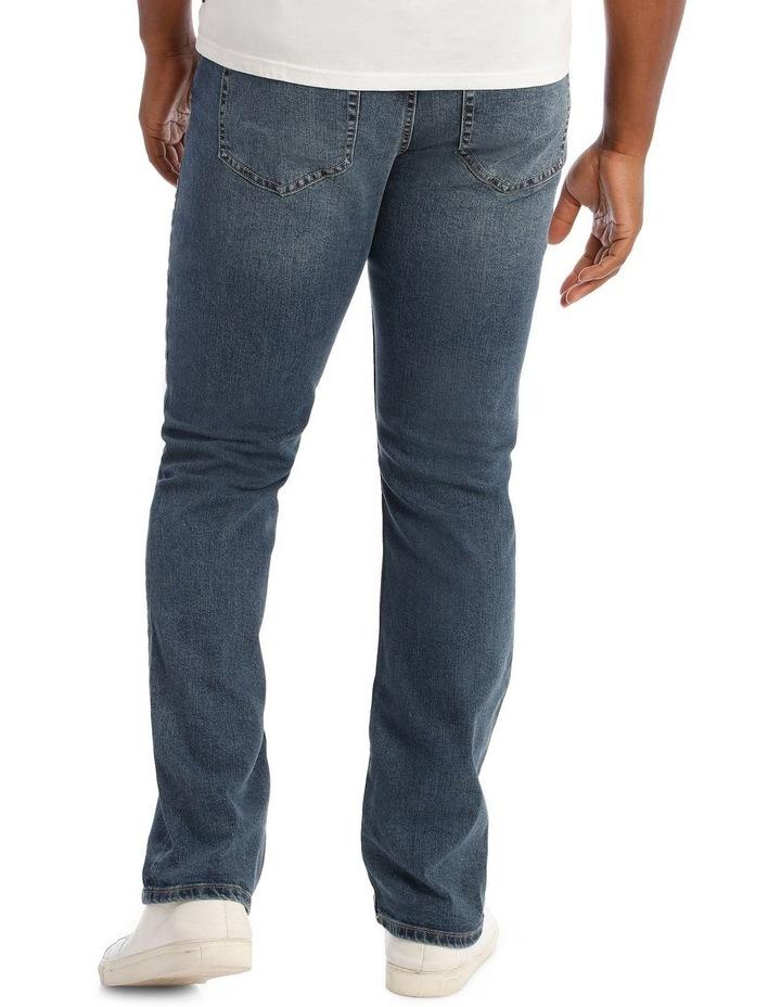 Essential Jean image 3