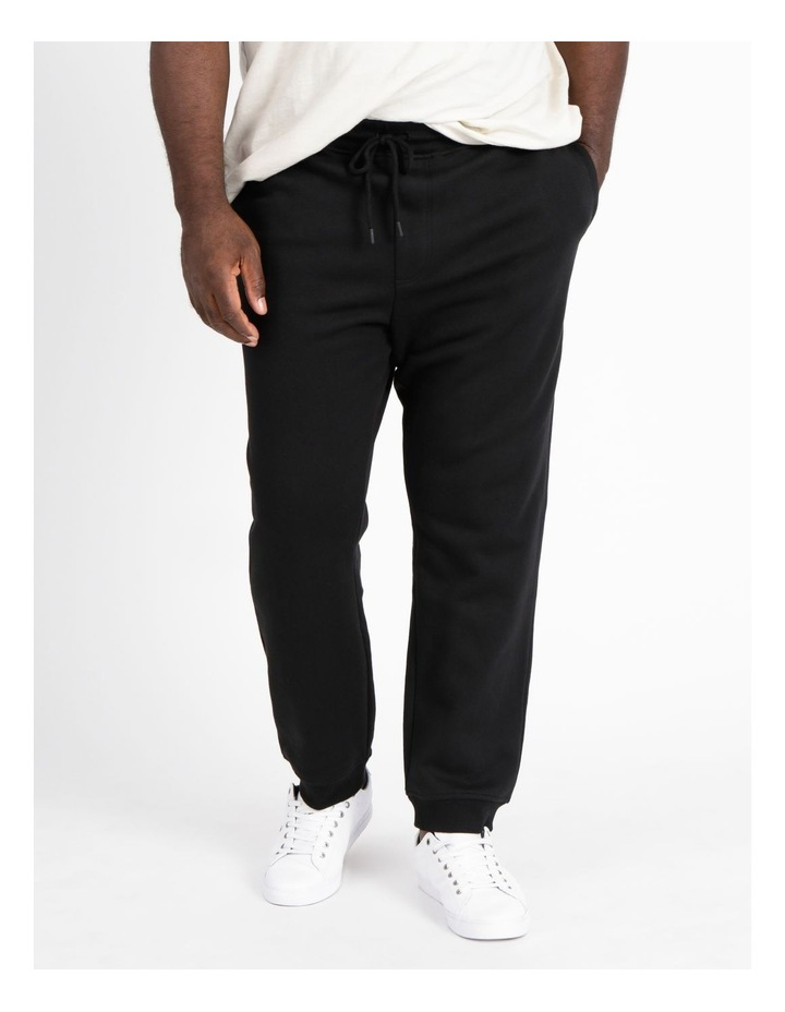 Brentwood Track Pants image 1