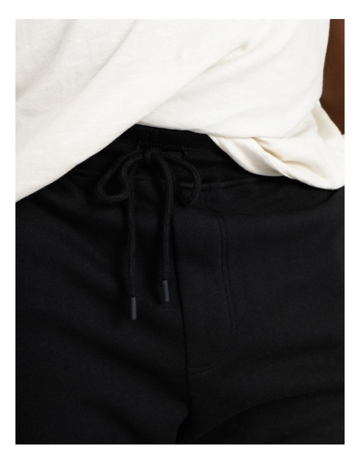 Brentwood Track Pants image 4