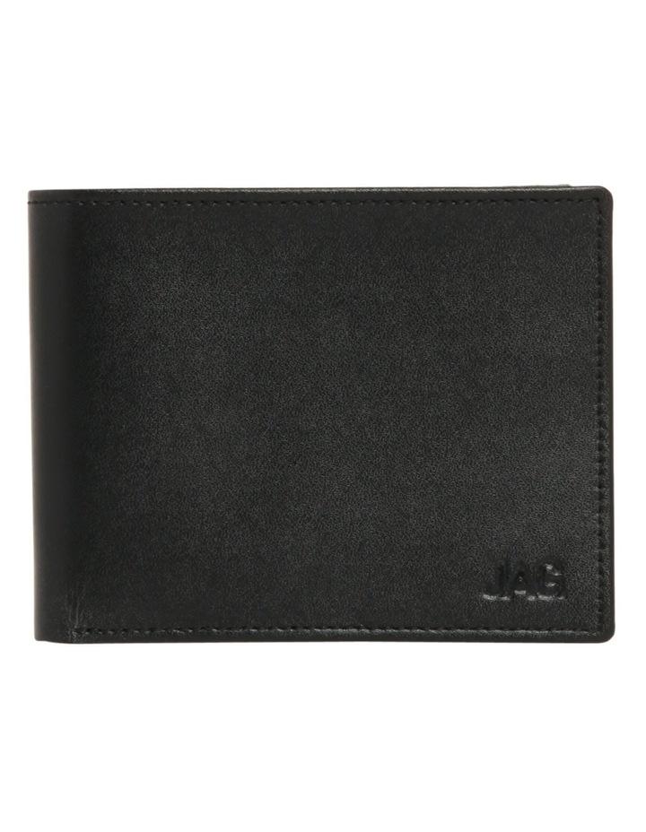 Wallet & Belt Gift Pack image 3