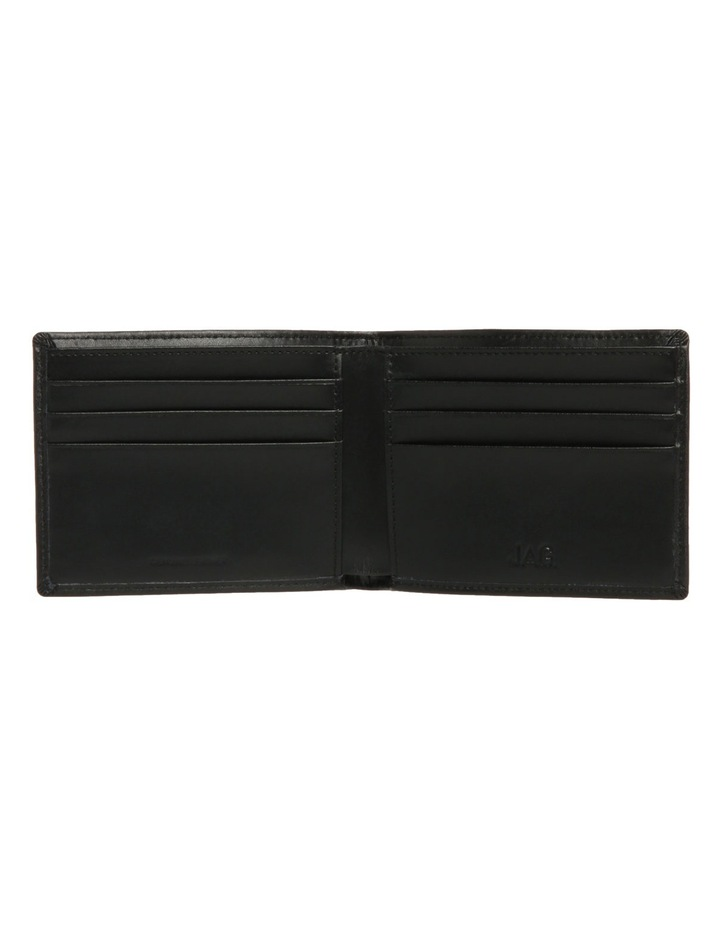 Wallet  Belt and Buckle Gift Pack image 3