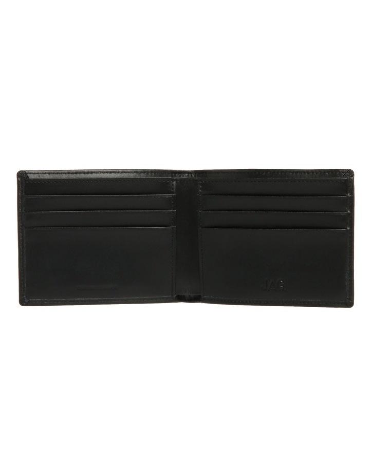Wallet & Belt Gift Pack image 5