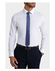 Van Heusen Euro - Business Shirt