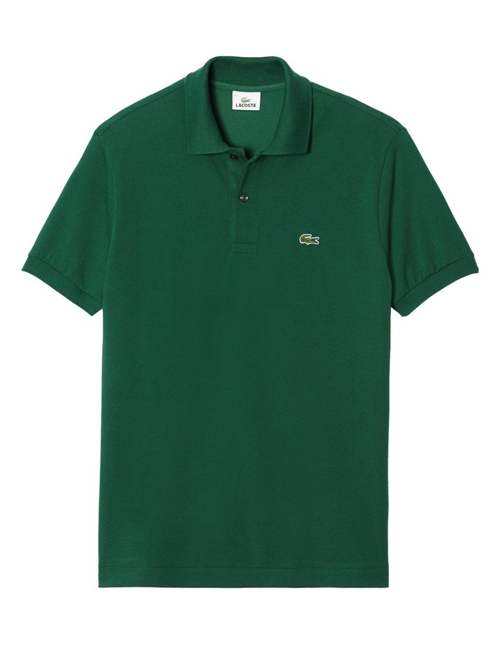 L.12.12 Original Short Sleeve Polo image 5