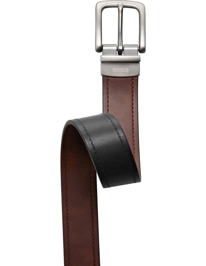 Parker Reversible Belt image 3