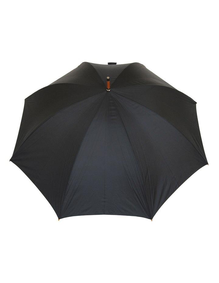 Canvas Golf Umbrella image 1