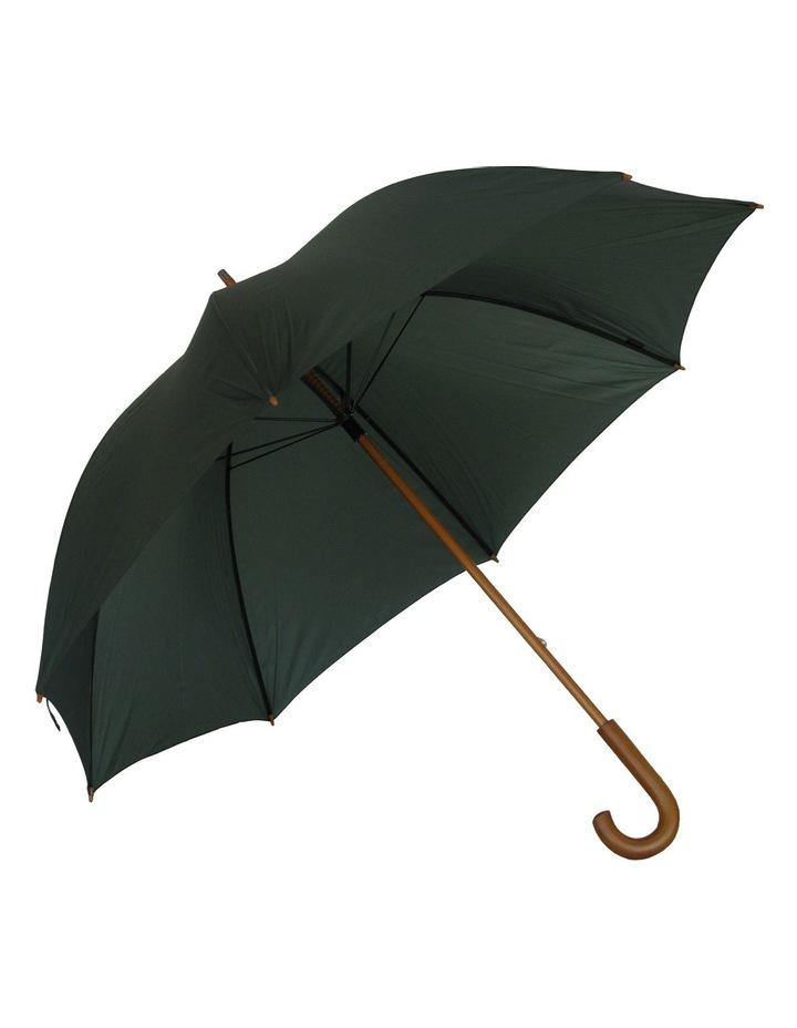 Canvas Golf Umbrella image 2